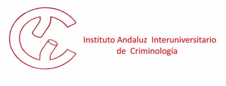 INSTITUTO ANDALUZ INTERUNIVERSITARIO DE CRIMINOLOGÍA